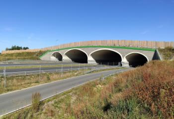 ViaCon group business unit 1 bridges and culverts