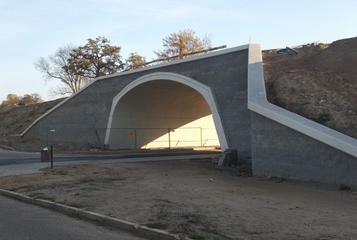 ViaCon ConSpan Bridges and Culverts